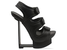 90 degree by united nude