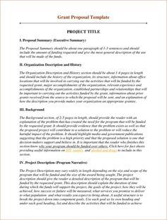 Business Proposal For Services Template Sample Catering Proposal