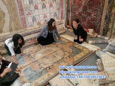 Nice design!  www.yilongcarpet.com alice@yilongcarpet.com WhatsApp: +86 15638927921
