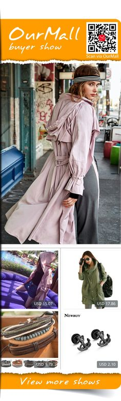"pink coat look 2017""__How A Nice Coat for women/girls__ winter coat ,camel coat ,trench coat ,coat hanger ,coat rack ,coat closet ,vintage coat ,cape coat ,coat hooks ,coat pattern ,fur coat ,wool coat ,oversized coat ,rain coat ,cocoon coat"""