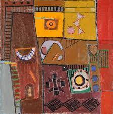 Image result for cementografia christoforos savva Painters, Artist, Image, Artists