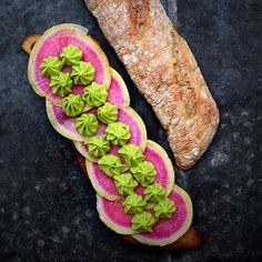 303 best Garde Manger ༺♥༠images on Pinterest