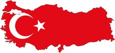 An interesting post on Turkish gifting customs! #giftgiving