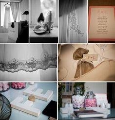 1ère photo http://www.studiocabrelli.com/blog/2010/06/florence-eric-mariage-a-lauberge-des-adrets-dans-le-var-le-5-juin-2010/