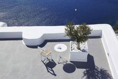 Kirini Hotel Santorini