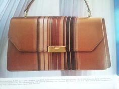 $1490 Gucci.com