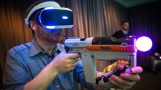 playstation_vr_review