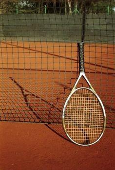 Beginner Challengers Tennis The Woodlands, Texas  #Kids #Events