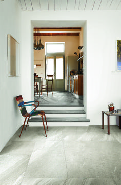 Casa Dolce Casa Stones & More