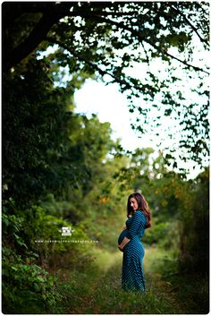 www.surprisephotography.com Maternity, what to wear maternity
