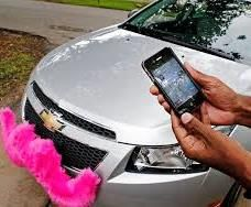 In plan legalizing Uber, Miami-Dade mayor wants taxi apps, too. Uber upended the taxi industry by letting passengers hail cars with an app, and Miami-Dade might require cabs to adopt the same technology. Taxi App, Taxi Driver, Self Driving, Uber, Investing, How To Plan, News, Miami, Prince