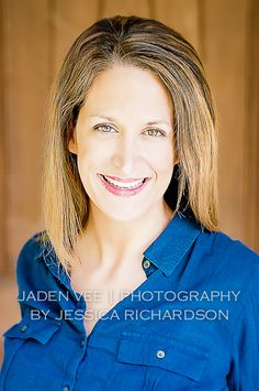 #photography #headshot #jadenveephotography