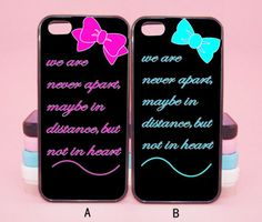 Best Friends Forever couple case,Every brunette needs a blonde best friend Danielcase-TPU couple case for iPhone personalized case colors available Bff Iphone Cases, Bff Cases, Iphone 7, Funny Phone Cases, Ipod Cases, Ipod 5, Best Friend Cases, Friends Phone Case, Best Friend Gifts
