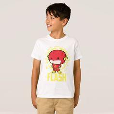 Beary Christmas Santa Hat Polar Bear T-Shirt - kids kid child gift idea diy personalize design T Shirt Kids, Funny Kids Shirts, Owl T Shirt, Cartoon T Shirts, T Shirts For Women, T Shirt Designs, Superman Birthday, Naughty Kids, Easter T Shirts