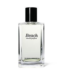Bobbi Brown Beach Fragrance | Bloomingdale's