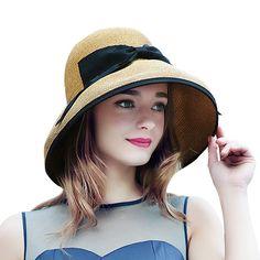 1378 mejores imágenes de Sombreros De Ala  63ac767288d