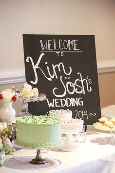 Kim and Josh Photo By Hay Alexandra Photography Burlap Tablecloth, Photography, Wedding, Valentines Day Weddings, Photograph, Fotografie, Photoshoot, Weddings, Marriage
