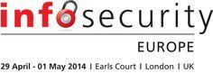 QR-Code weist Identität nach: SecurEnvoy demonstriert One Swipe-Methode auf der Infosecurity Europe