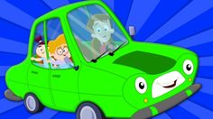 Wheels On The Car Car Song Nursery Rhymes Baby Rhymes Kids Songs kids tv Our channel is back with more preschool activities set to the tunes . Baby Songs, Kids Songs, Wheels On The Bus, Rhymes For Kids, Kids Tv, Car Car, Nursery Rhymes, Preschool Activities, Pikachu