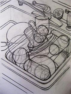 https://vk.com/academic_drawing?z=photo-9084693_456250575%2Fwall-9084693_29314