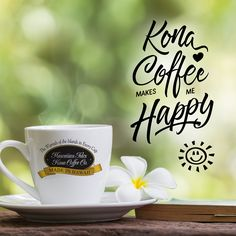 Wake Up And Smell The Aloha!  Kona Coffee, Beach Memes. God Loves You Quotes. Motivational Quotes Mother Teresa. Summer Vacation Quotes Funny. Birthday Quotes Encouraging. Birthday Quotes Zen. Sad Quotes Spanish. Motivational Quick Quotes. Christmas Quotes Tagalog Love