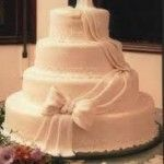Cake, Desserts, Food, Wedding Cake Photos, Wedding Gown Cakes, Grooms Table, Conch Fritters, Models, Cup Cakes