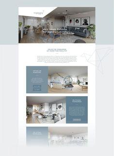 Brand Design, Studio, Interior, Home, New Homes, Projects, Indoor, Ad Home, Studios