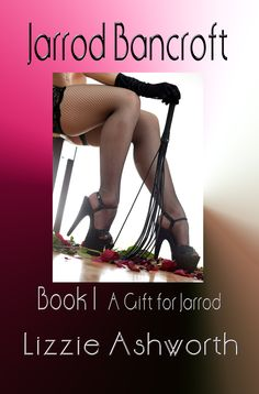 It started innocently enough. A rich young man in search of adventure in sadistic humiliation. An older woman intent on her profession as dominatrix. Their crossed paths should have been six weeks of a purely business relationship. But things never go as planned.  FREE novella: https://instafreebie.com/free/Bdchg