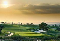 News: Maioris Golf Course - Llucmajor - Mallorca   Mallorca Properties