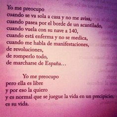 Diego Ojeda True Love, Me Quotes, Inspirational Quotes, Witch, Instagram, Frases, World, Inspiring Words, Book Quotes