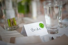 Sunshine Coast BC wedding, design and decor by Coastal Weddings www.coastalweddings.ca Sunshine Coast Bc, Pinwheels, Coastal, Weddings, Table Decorations, Bride, Design, Wedding Bride, Bridal