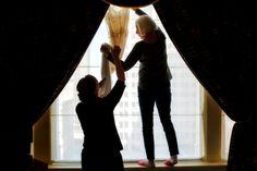 Chicago Pritzker Pavilion Millennium Park Wedding Photography: Miriam and Brad » Candice C. Cusic Photography