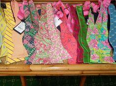 bow tie love