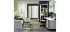 Wayfair's Shop the Look allows you to browse photos from interior designers for inspiration and ideas for your home. Get all the home remodel ideas you need from Shop the Look. Home Remodeling, Corner Desk, Shelves, House Design, Inspiration, Furniture, Design Ideas, Home Decor, Photos