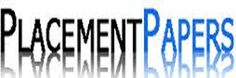 Find here best huge collection of sample #placement_papers with answers for your reference and get prepare for next interview call from any company.  http://www.inditest.com/placement-papers/