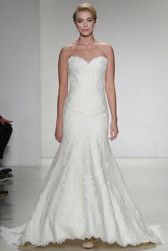 #SouthernProtocolBridal #BeautifulBride #CharlestonBride #BridalFashion #IDo #JustEngaged #ImEngaged #Engaged2017 #NewBride #BridalGowns #WeddingDress #WeddingGown #WeddingDress