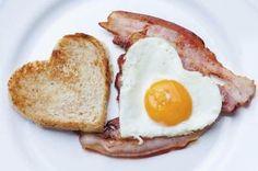 Modified Atkins Diet Menus for Epilepsy