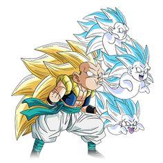 Gotenks render 2 [FighterZ] by on DeviantArt Dragon Ball Image, Dragon Ball Gt, Anime Couples Manga, Cute Anime Couples, Anime Girls, Manga Illustration, Illustrations, Goten Y Trunks, Evil Goku
