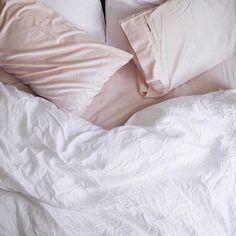 Sleep in tomorrow  #bellamummabed #sleepin #weekend #love