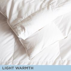 QE Home   Quilts Etc bedding stores across Canada and online offer luxury linens featuring down duvets, silk duvets, wool duvets, down pillows, memory foam pillows and more in twin, double, queen, king, superking sizes. Hypoallergenic options too!