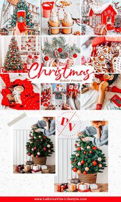 Days Till Christmas, Christmas Mood, Christmas Decorations, Christmas Christmas, Xmas, Christmas Cookies, Holiday, Soft Wallpaper, Wallpaper Backgrounds