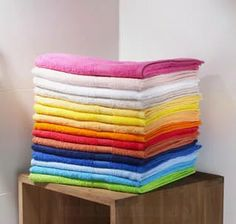 Beach Towel - http://www.reklaamkingitus.com/et/ratikud/68453/Beach+Towel-PRFR000076.html