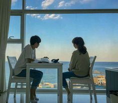 ulzzang couple images, image search, & inspiration to browse every day. Couple Ulzzang, Couple Aesthetic, Korean Ulzzang, Korean Couple, Couple Outfits, Sweet Couple, Couple Shoot, Coups, Pose Reference