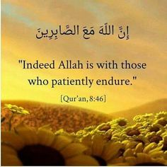 The cut verse of quran/prayer