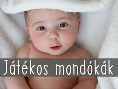 Baby Pictures, Baba, Diy Crafts, Kids, Creative, Young Children, Boys, Make Your Own, Baby Photos