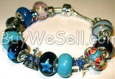 http://www.ibuywesell.com/en_AU/item/Pandora+bracelet+genuine+Orange/49063/
