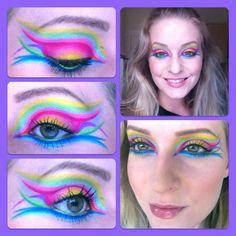 Makeup by me