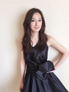 Keiko Kitagawa, Asian Eyes, Japan Girl, Beautiful Actresses, Girl Photos, Asian Beauty, Actors & Actresses, Cute Girls, Sexy Women