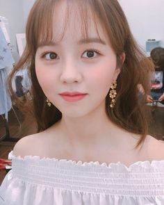 - kim so hyun Child Actresses, Korean Actresses, Korean Actors, Kdrama, Hyun Kim, Kim Sohyun, Kim Yoo Jung, Lee Sung Kyung, Kim Myung Soo