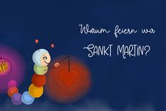 Firefly Bert and the Lantern - Waarom vieren we St. Autumn Crafts, Fall Crafts For Kids, Stories For Kids, Kids And Parenting, Lanterns, Meditation, Projects To Try, Childhood, Halloween